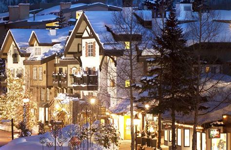 Austria House Vail by Vail Hotel Rooms Lodging In Vail Austria Haus