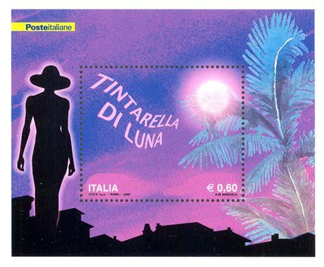 quotazioni profilo dettaglio francobollo catalogo completo dei francobolli
