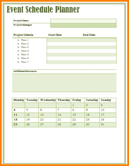 4 event planner invoice template short paid invoice