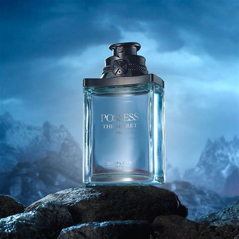 Posses Parfum For Oriflame oriflame possess the secret possess the secret