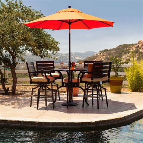 asheville patio furniture 62 best patios and outdoor living images on