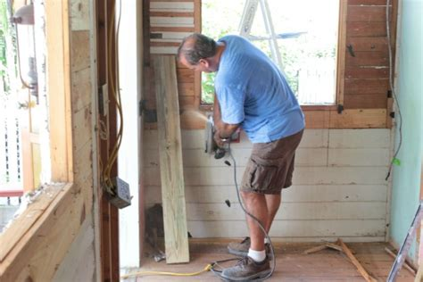 house window removal key west house exterior window removal