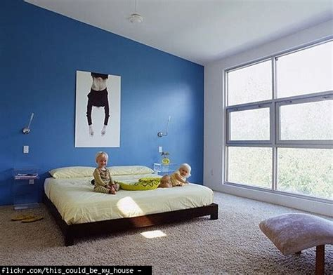 how much to replace the carpet in a single bedroom lease
