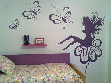 decoracion pintura paredes manualidades para decorar las paredes manualidades