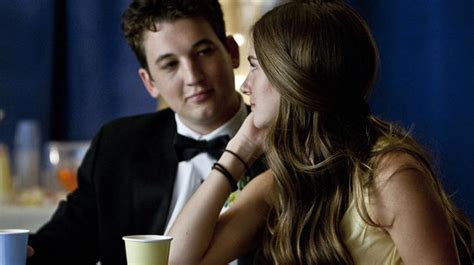 film love now an unusually frank teen romance plus four more movies to