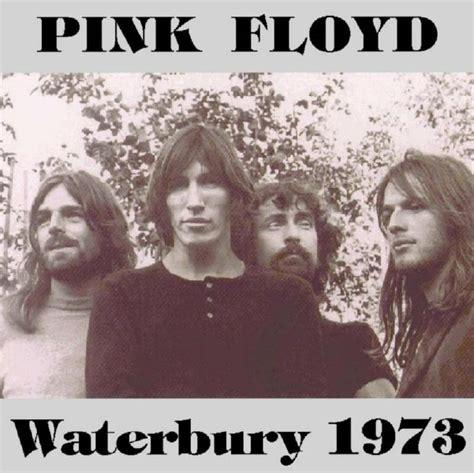Kaos Chicago 1973 pink floyd album artwork roio