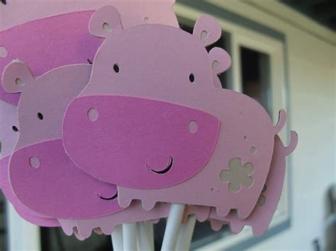 store hippo themes hippo decor hippos pinterest tans pink and decor