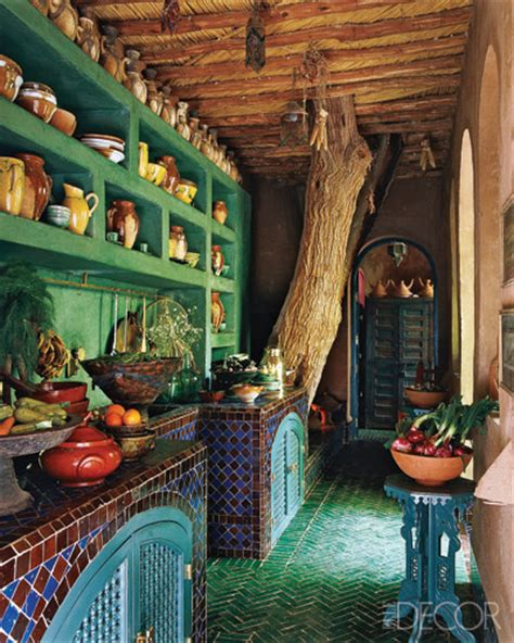 moroccan home decor and interior design moon to moon moroccan home