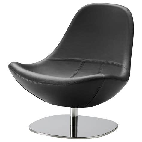fauteuil ikea zwart tirup draaifauteuil kavat zwart ikea fauteuils
