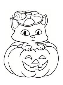 Cats coloring pages for kids kleurplaat google pumpkins google