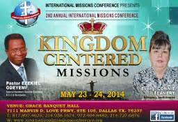 Charming Non Denominational Churches In Dallas #9: 12302577-imc-may-2014-missions-conference-dallas-texas.png