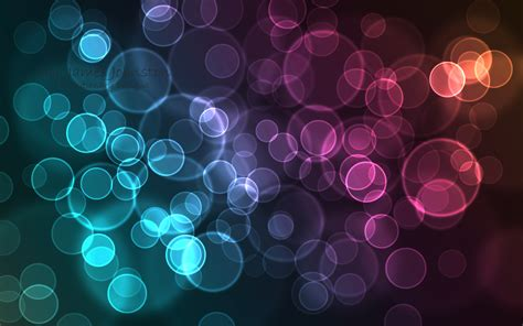background wallpaper effect bokeh wallpaper 308075