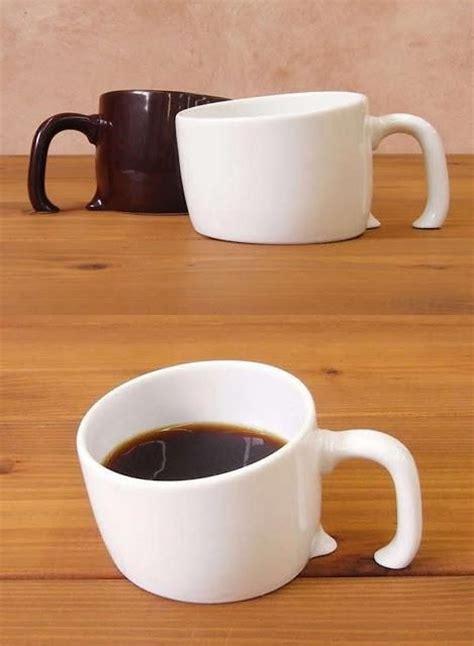 Tasse à Café Design by 10 Tasses 224 Caf 233 Original Et Design