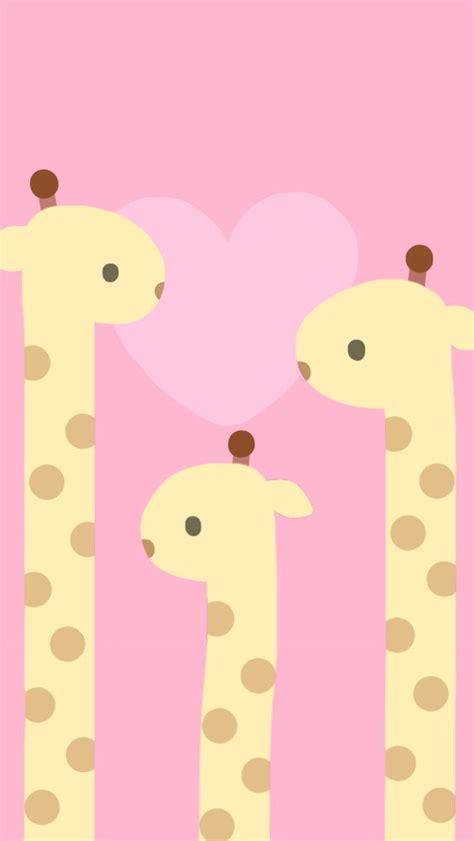 giraffe wallpaper pinterest fondo de pantalla de jirafas wallpaper of giraffes