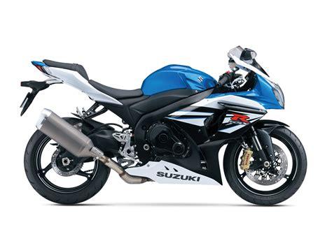 Suzuki Motorrad 2014 by 2014 Suzuki Gsx R1000 Review