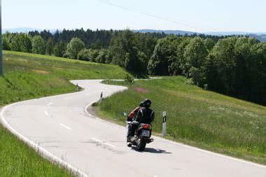 Motorrad Fahren Harz by Bad Harzburg Wanderwege Wandern Harz Mountainbiketouren