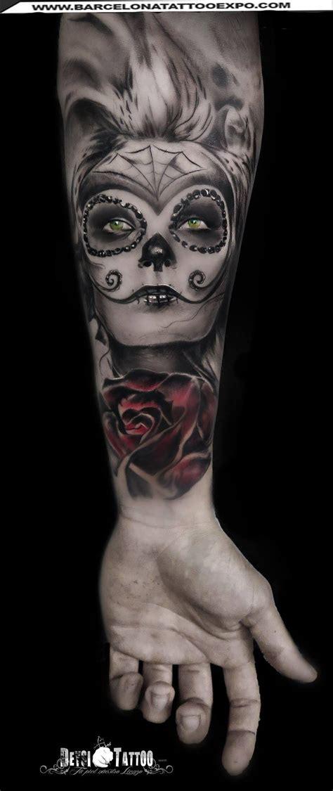 galer 237 a tatuajes deysi tattoo sant cugat del vall 233 s
