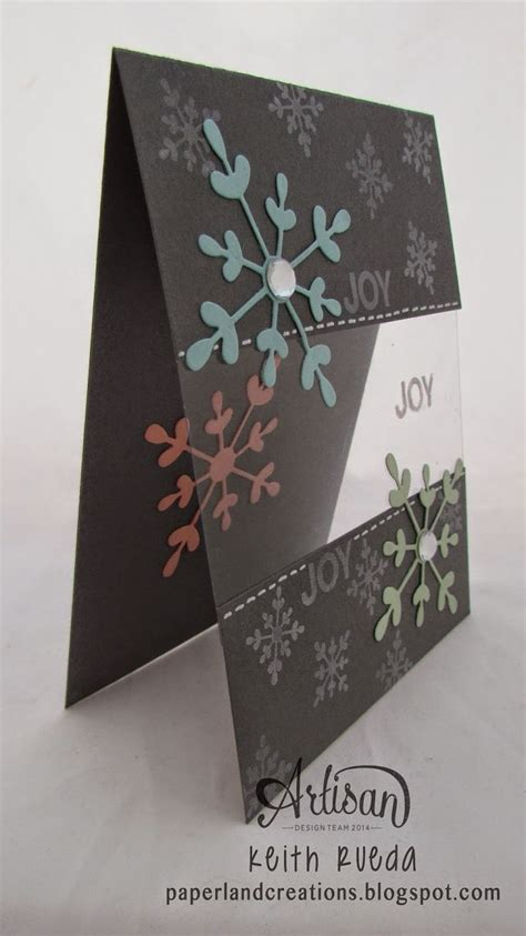 Handmade Acetate - 15 best images about cards acetate on
