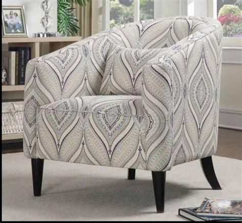 Cheap Club Chairs Design Ideas Gray And White Accent Chairs Club Chair Ideas Picture 05 Casacompus