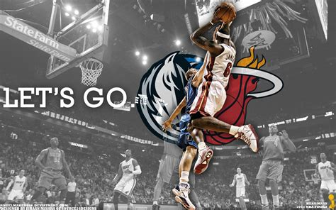 lebron vs the nba the for the nba s greatest player books lebron vs dirk 2011 nba finals widescreen wallpaper