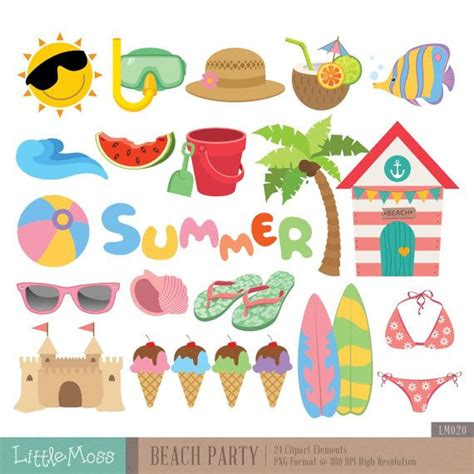 8 Etsy Items For The Summer by 86 Best Images About Seaside On Summer