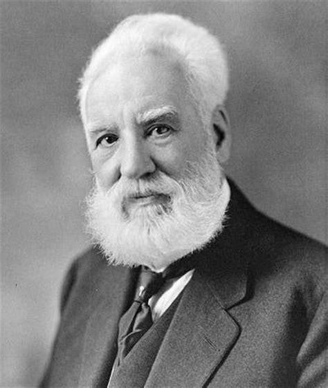 who invented the telephone askipedia