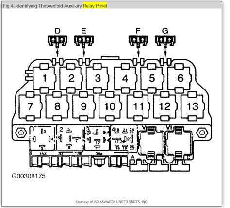 volkswagen beetle headlight switch wiring html