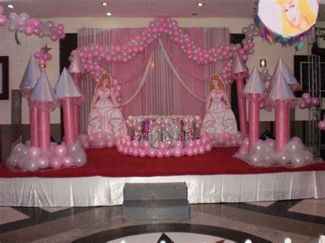 Balon Metalik I You Cinta amazing princess decoration ideas sweet princess