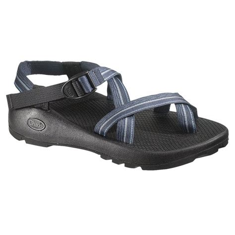 chaco sandals store locator chaco sandals outlet store keens sandals