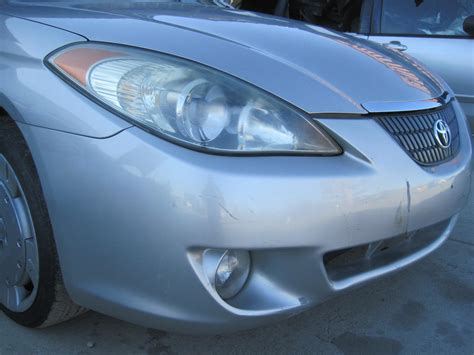 2005 toyota solara parts 2005 toyota solara parts car stk r11013 autogator