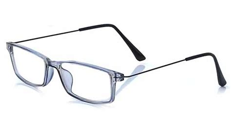 best eyeglasses at guaranteed lowest price in india