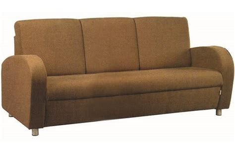 Sofa Warehouse Singapore by Office Furniture Singapore Office Sofa Singapore Oe03242tr