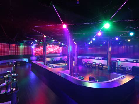 vip room nyc vip room new york nightclub meatpacking district new york