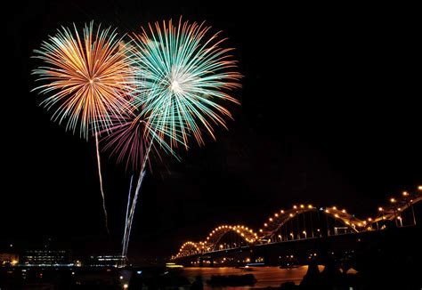 independence day 2014 fireworks wallpapers and backgrounds