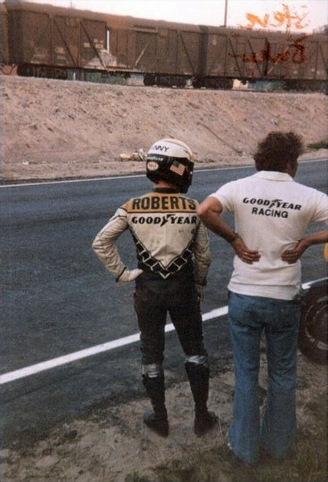 Proguard Motogp By Motto King 52 best motorcycle racing 1978 images on
