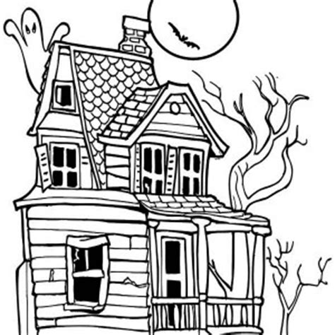 in my s house drawings by wayne t sorenson volume 1 books haunted house drawing clipart best