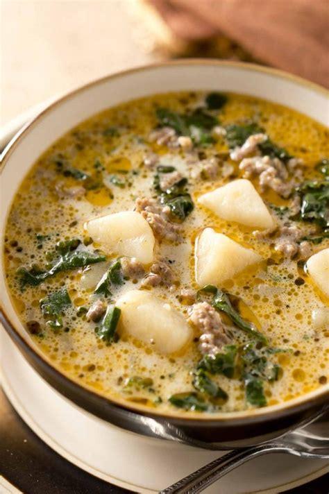 instant pot italian 100 irresistible recipes made easier than books 9 easy instant pot soups go go go gourmet