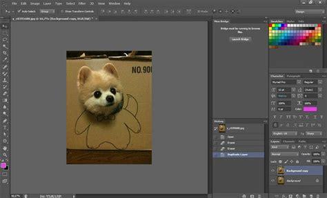 adobe photoshop cs6 free download full version español adobe cs6 extended crack torrent download