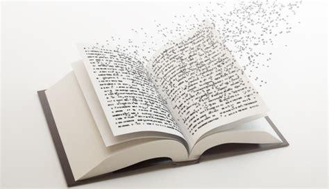 editrici famose le 20 frasi e citazioni letterarie pi 249 e amate dai