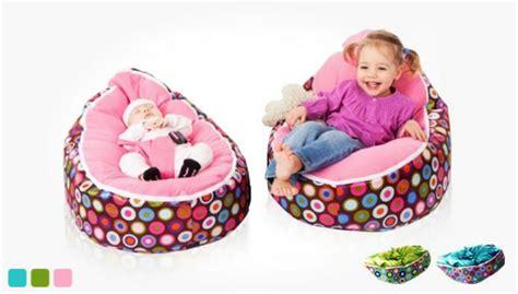sillon para bebe sillon para bebe 850 00 en mercado libre