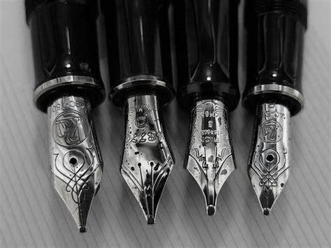 fountain pen tattoo tumblr fountain pen tumblr