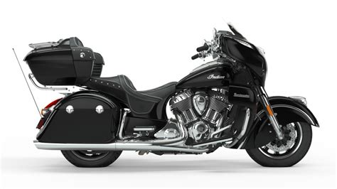 indian roadmaster tanitimi motorcularcom