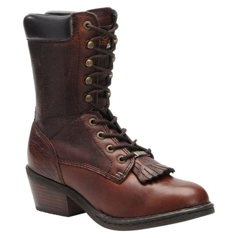 h s packer boots boots for my foots