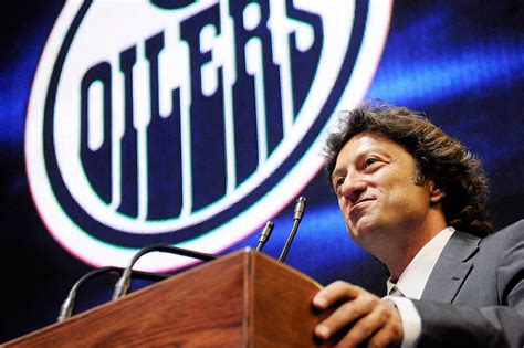 Katz Mba Employment Report by Canada S Richest Daryl Katz