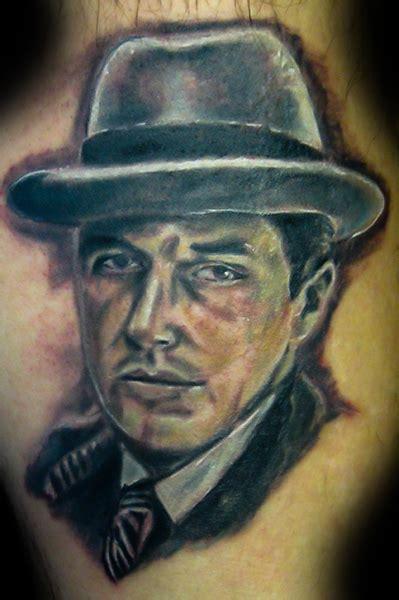 tattoos phoebus tattoo studio saint petersburg tampa florida