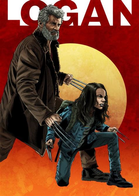 wolverine old man logan b01m15cyle 17 best ideas about old man logan on old wolverine old man logan comic and