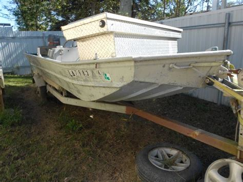 16 ft aluminum boat for sale 16 foot aluminum boats for sale