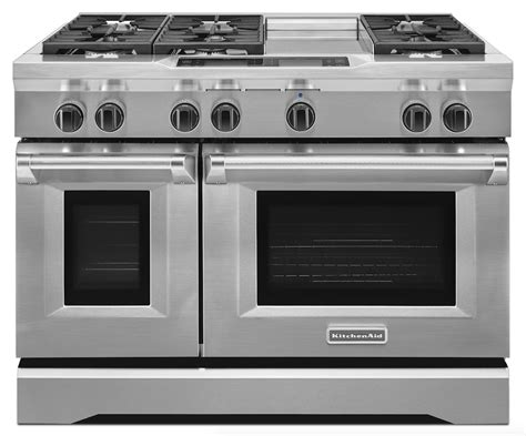 Kitchenaid Steam Oven by Model Remodel Interior Tour Pro Remodeler
