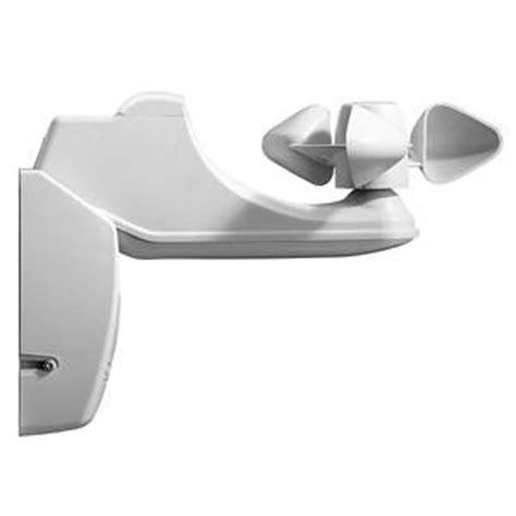 Awning Wind Sensor by Somfy Eolis Rts Wind Sensor 24v