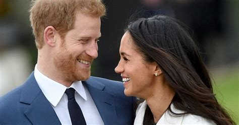 prince harry and meghan markle prince harry and meghan markle are officially engaged